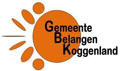 Gemeente Belangen Koggenland